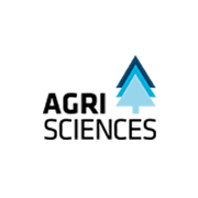 AGRI SCIENCES