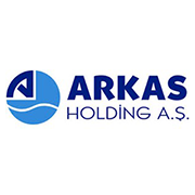 ARKAS HOLDİNG